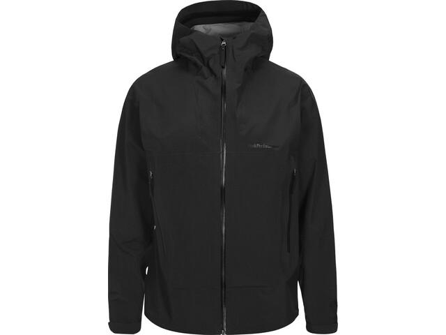 Peak Performance Northern Jacket Herren black